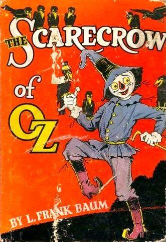 File:Scarecrowofoz.jpg