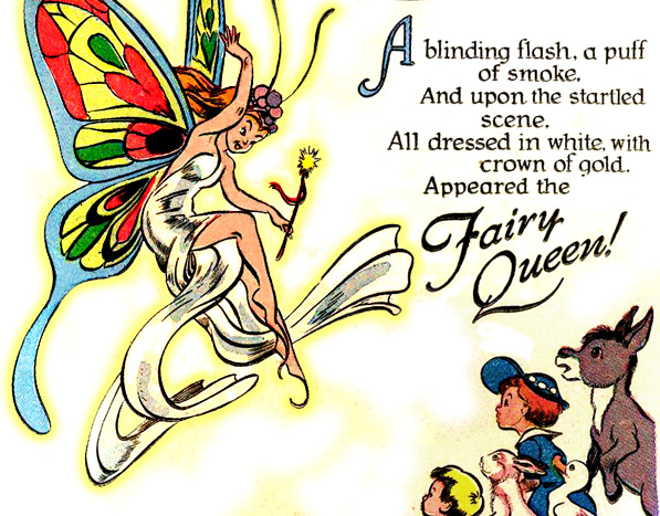 File:FairyQueen.jpg