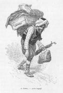 Sinbad the Porter