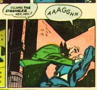 File:Strangler2 Earth MLJ.jpg
