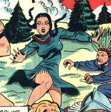 File:Pocahontas jumbo comics.jpg