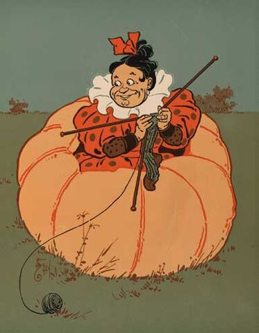 File:Peter Peter Pumpkin Eater 2 - WW Denslow - Project Gutenberg etext 18546.jpg