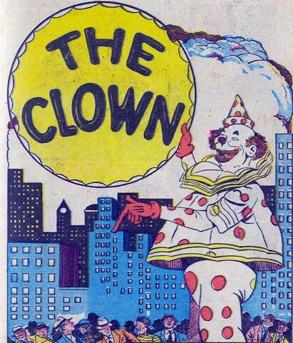 File:Clown2.jpg