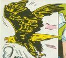 Yankee Eagle