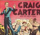 Craig Carter