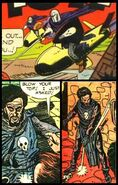 Black Knight (Sterling)