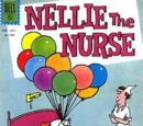 Nellie the Nurse