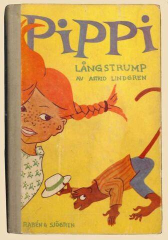 File:Pippi Långstrump.jpg