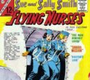 Flying Nurses