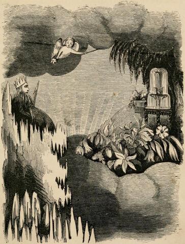 File:Frost King, Flower Fables, 1855.jpg