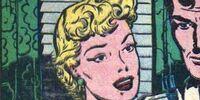 Lillian Wytes