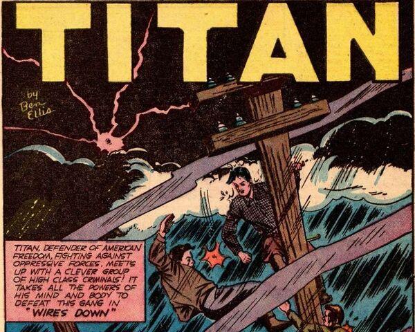 File:Titan111.jpg