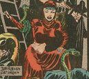 Lady Serpent