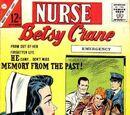 Betsy Crane