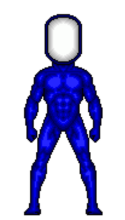 Cosmiccustodian