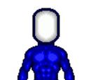Cosmic Custodian (Earth-i)