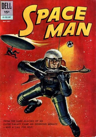 File:Space man 2.jpg