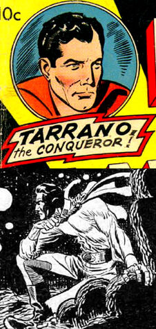 File:Tarrano.jpg