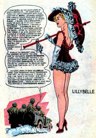 File:Lillybelle.jpg