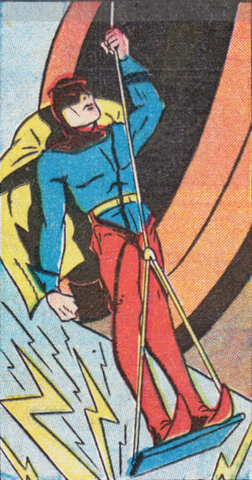 File:Solarman2.png