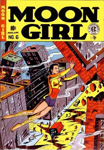 File:Moongirl06.jpg
