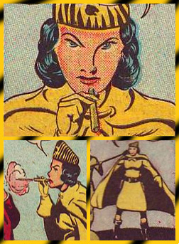 File:Tigerwoman.jpg