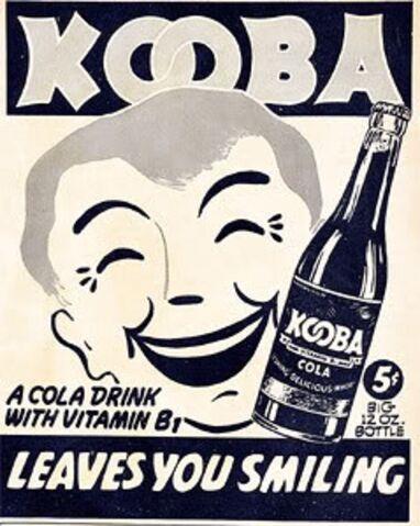 File:Kooba001.jpg