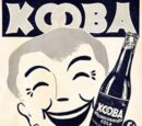 Kooba Kid