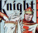 Red Knight (Holyoke)