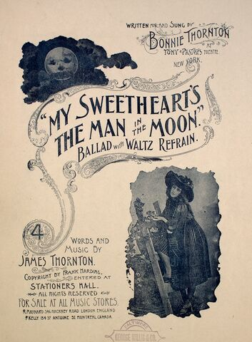 File:SweetheartManMoon.jpeg