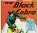 Black Cobra (Chesler)