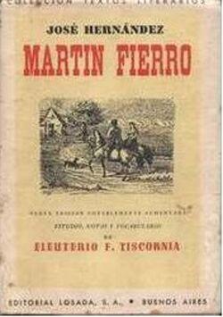 Martin Fierro11111