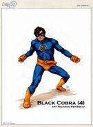 Black Cobra (4)