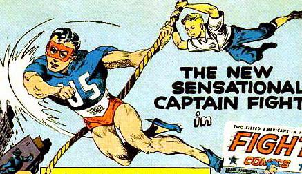 File:Captain fight.jpg and smiler (2).jpg