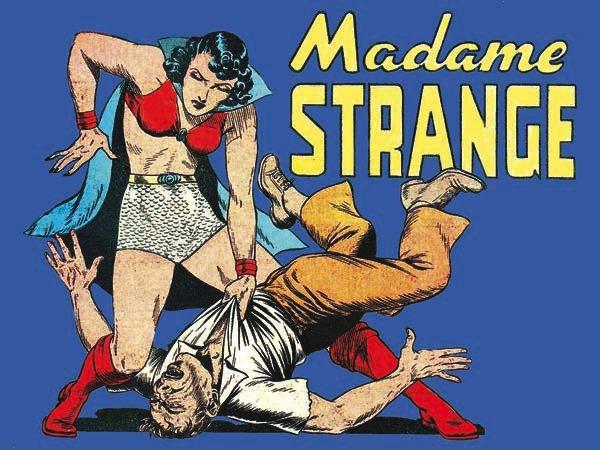 File:Madame strange.jpg