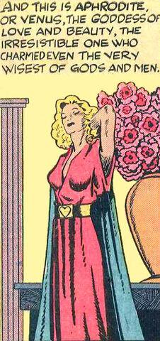 File:Aphrodite.jpg