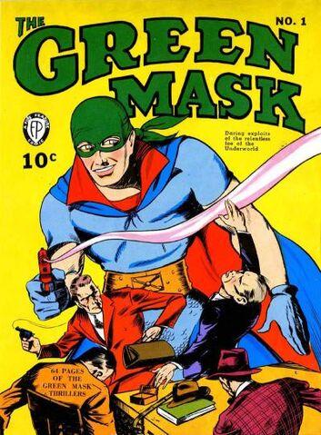 File:Green mask.jpg