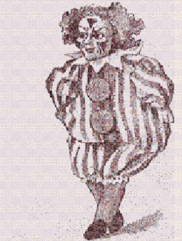 File:Clown.png