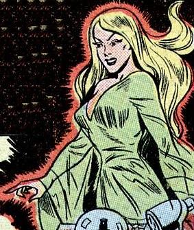 File:Fourthdimensionwoman.jpg
