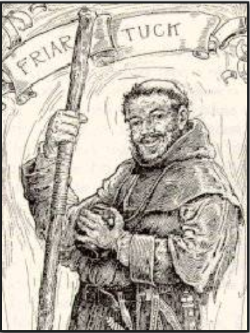 File:Friartuck.png