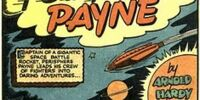 Perisphere Payne