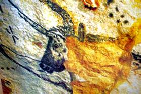 Dordognestarchart