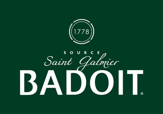 File:Logo Badoit.jpg