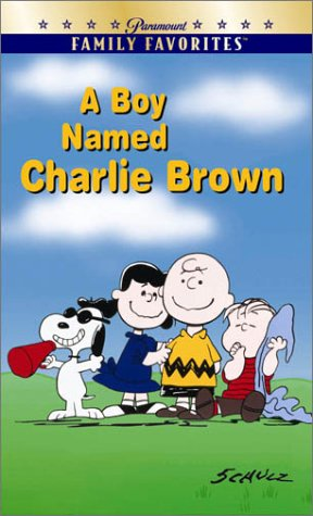 File:A Boy Named Charlie Brown Paramount VHS.jpg