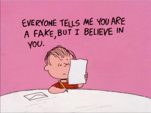 File:LinusWritesToPumpkin.png