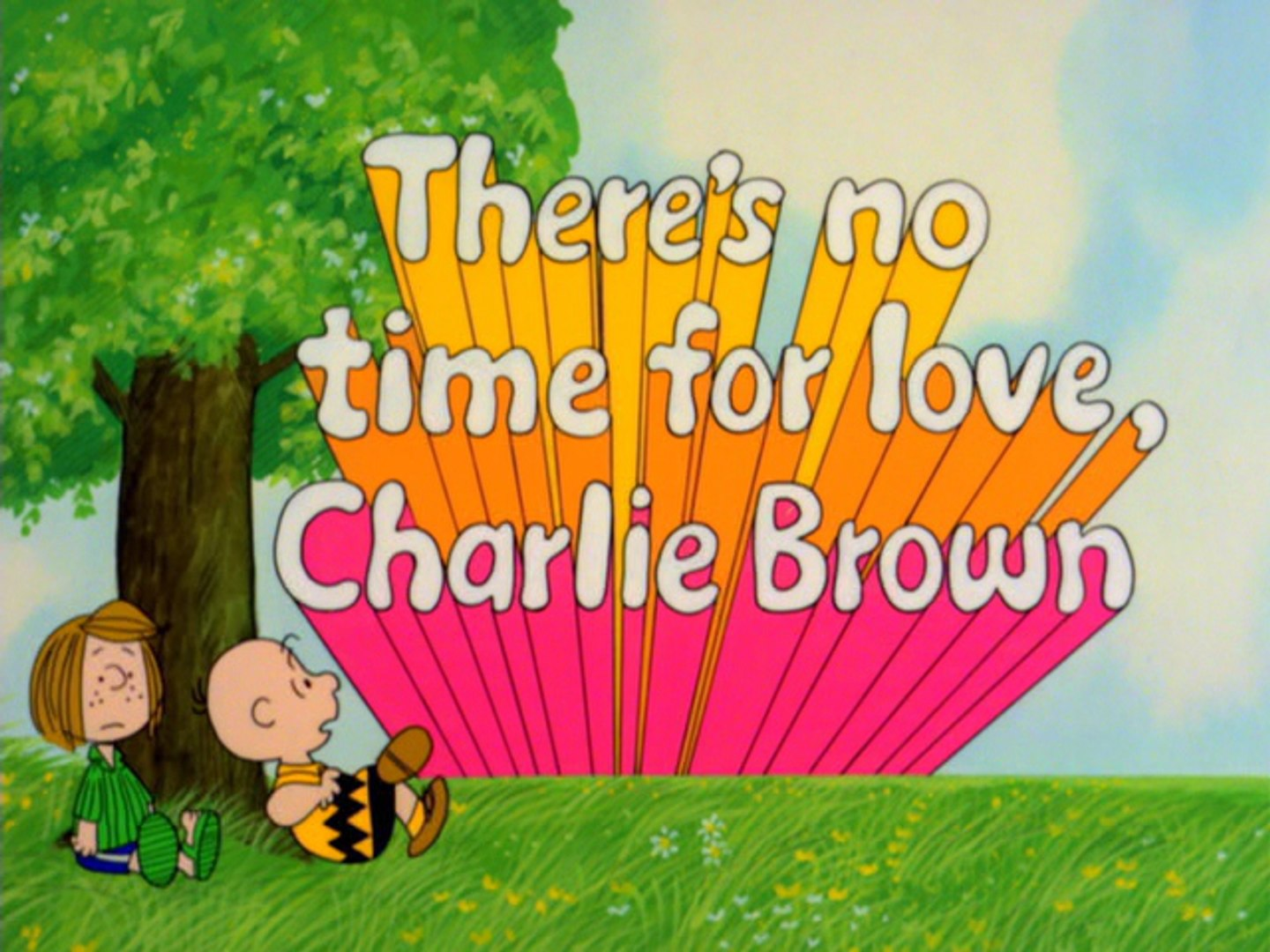 File:TheresNoTimeForLoveCB-titlecard.png