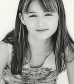 Nicolette Little