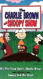 File:Charlie Brown and Snoopy Show V7.jpg