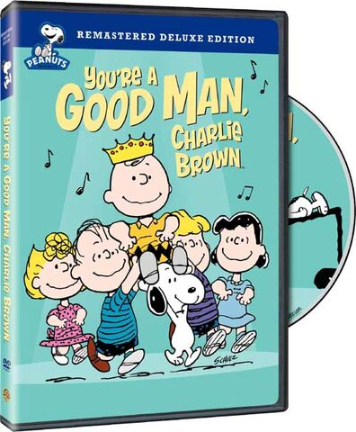 File:You're A Good Man Charlie Brown.jpg