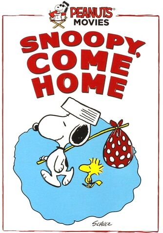 File:Snoopy Come Home DVD 2015.jpg